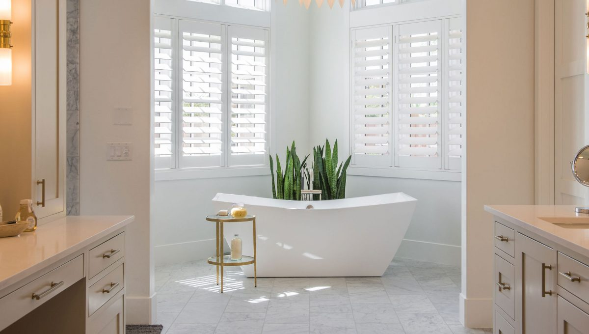 sullivan-homes-interior-bath-cropped